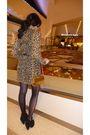 Gold-rodarte-for-target-dress-black-forever-21-tights-black-dv-by-dolce-vita