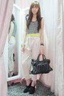 Balenciaga-lanvin-shoes-topshop-top-from-hong-kong-pants-michael-kors-