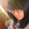 carmie_chan