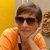 carol_braga_