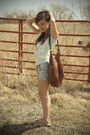 Brown-fringed-saddle-h-m-bag-periwinkle-distressed-river-island-shorts-aquam