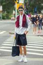 Zsigmond-dora-menswear-shorts