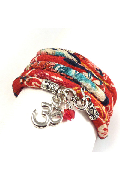 charmeddesign1012 bracelet
