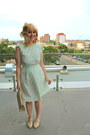 Cream-jason-wu-for-target-dress-cream-chelsea-crew-heels