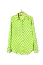 Chemjoy-blouse