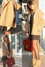 Zara-boots-primark-dress-zara-coat-primark-bag