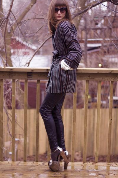 jessica simpson shoes black. silver Jessica Simpson shoes