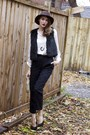 Black-vintage-pants-white-h-m-blouse-black-forever-21-shoes-black-smart-se