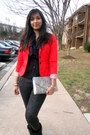 Winter-dansko-boots-h-m-jeans-red-h-m-blazer-h-m-bag
