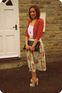 Topshop-jacket-asos-bag-matalan-skirt-topshop-top-garage-shoes-heels