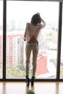 White-christeric-top-sneak-peek-jeans-jeffrey-campbell-shoes