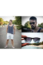 ICU Eyewear sunglasses