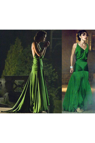 keira knightley in atonement green. Keira Knightley Dress In Atonement. green dress; green dress. herdnerfer. Mar 7, 11:07 AM. It#39;s called active weather wallpaper,