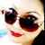clarha_avenccy