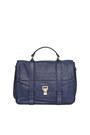 Classy-casual-bag
