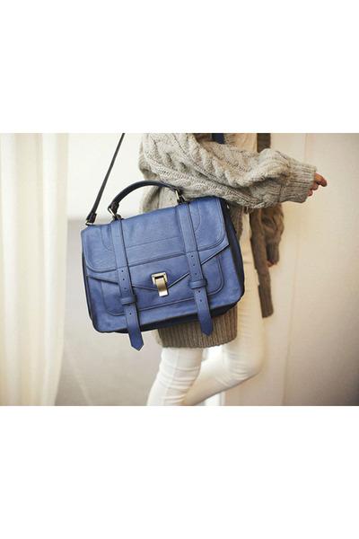 Classy Casual bag