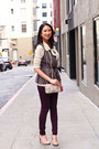 Light-purple-snakeskin-rebecca-minkoff-purse