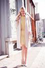 Light-pink-zara-coat-light-pink-choies-bag-light-yellow-choies-top