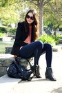 Black-modcloth-shoes-blue-rich-skinny-jeans-black-bebe-blazer-black-meli