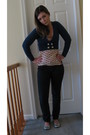 Forever-21-top-tj-maxx-cardigan-payless-shoes-american-eagle-jeans