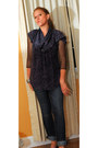 J-brand-jeans-dark-brown-calypso-sweater-deep-purple-anthropologie-blouse-