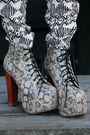 Python-lita-lita-boots-carrot-orange-ralph-lauren-sweater-eggshell-tribal-h-