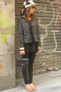 Black-zara-cardigan-black-vintage-from-templo-de-susu-top-black-hm-jeans-b