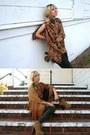 H-m-scarf-lita-platforms-jeffrey-campbell-heels-top