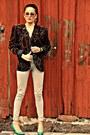 Crimson-eovu-vintage-jacket-aquamarine-eovu-vintage-heels
