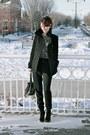 Black-t-babaton-coat-black-wilfred-pants-white-jacob-shirt-black-nine-west