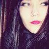 dear_cristine