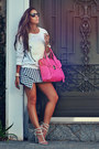 Hot-pink-lina-lie-bag-white-white-choies-hoodie