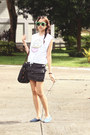 White-muscle-diy-shirt-black-leather-forever21-bag-gray-bodycon-people-are-p