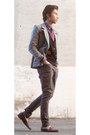 Bally-shoes-jcrew-blazer-jcrew-shirt-uniqlo-pants-penguin-tie