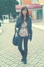 Leather-new-look-boots-charcoal-gray-leather-amisu-jacket