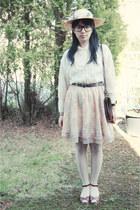 ginatricot skirt - skirt