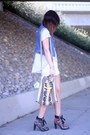 Camo-garment-district-boots-venice-beach-bag-denim-vintage-guess-vest