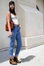 Uo-top-vintage-jeans-vintage-accessories-jeffrey-campbell-boots