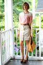 Mustard-straw-random-boutique-purse-brown-platforms-miu-miu-sandals-burnt-or