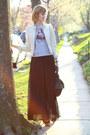 White-leather-jacket-gap-jacket-black-studded-bag-kmrii-bag-black-modcloth-p