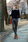 Army-green-tory-burch-boots-black-cashmere-charter-club-sweater-sky-blue-j-p