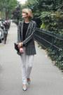 White-mango-jeans-black-printed-oasis-jacket