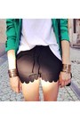 Black-wwwoasapcom-shorts