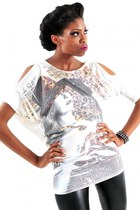 Divahotcouture-t-shirt