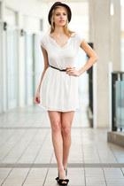 Kingdom-b-dress