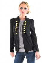 Diva-hot-couture-jacket
