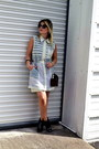 31-phillip-lim-dress