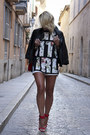 Black-reiss-coat-red-celine-bag-red-zara-heels-black-31-phillip-lim-vest