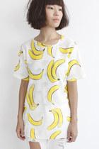 Drive-store-t-shirt