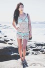 Bikini-triangl-swimwear-crochet-awwdore-dress